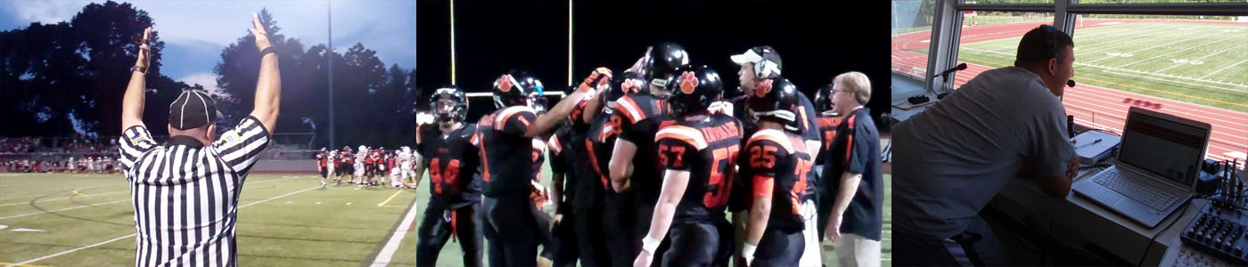 Marple Newtown's champions to be honored at Hall of Fame banquet Oct. 4