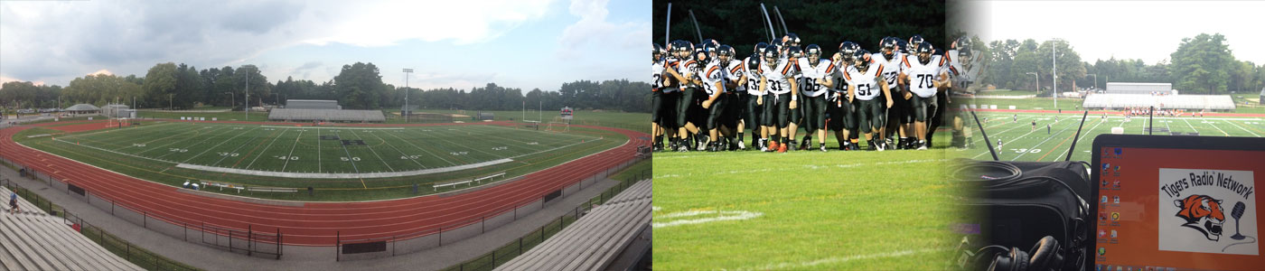 Game Audio from Marple Newtown at Strath Haven on Friday, 9-5-14
