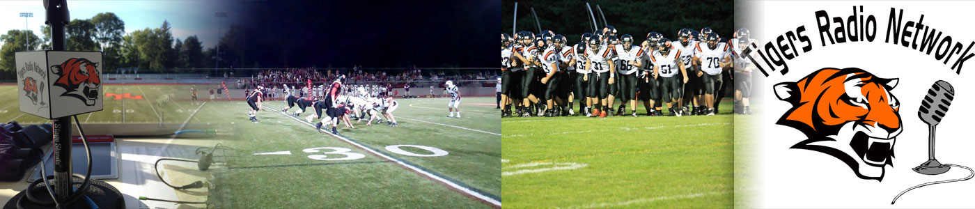 Lower Merion at Marple Newtown – Listen LIVE on Friday, 9-26-14 at 7:30 PM