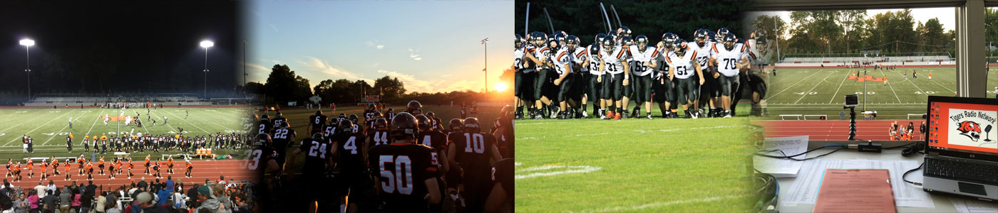 Game Audio from Lower Merion at MN on Friday, 9-26-14