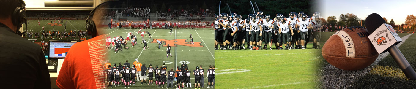 Game Audio from Haverford at MN on Friday, 10-17-14