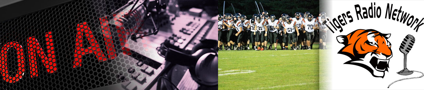 Lower Merion at Marple Newtown – Listen LIVE on Saturday, 10-3-15 at 4 PM