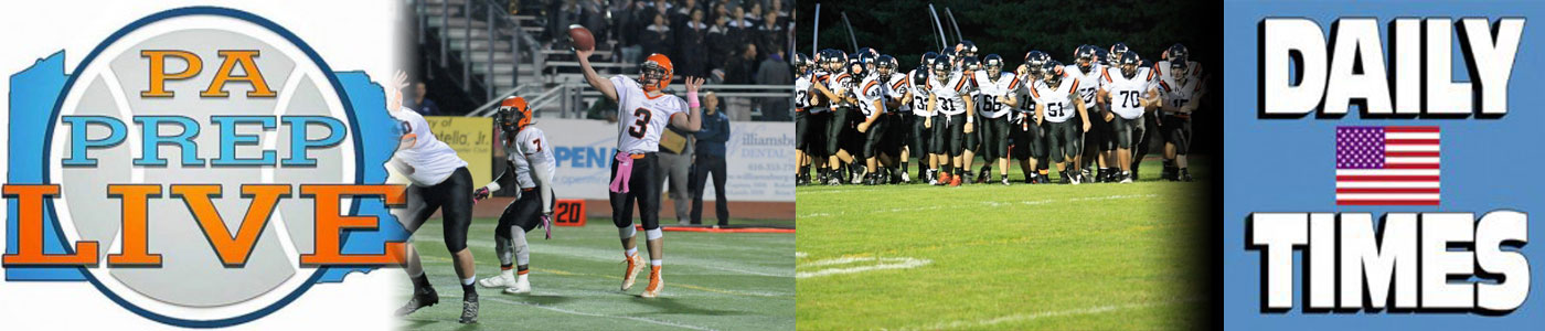 PA Prep Live: Marple Newtown goes to ground game to run past Penncrest