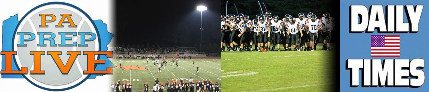 PA Prep Live: Weathers does what's needed to help Marple Newtown succeed