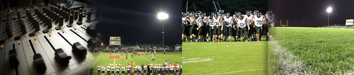 Audio Archive of MN at Pottsgrove on Friday, 11-13-15