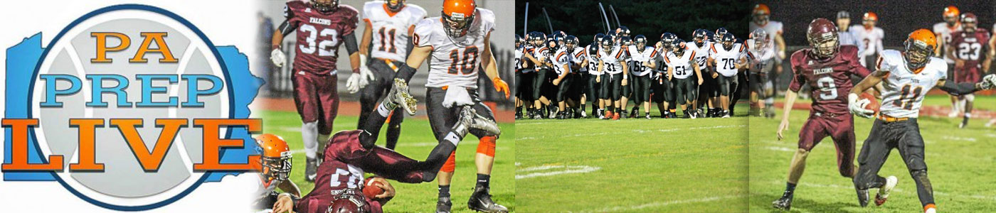 PA Prep Live: Turnovers cost Pottsgrove in 20-7 loss to Marple Newtown