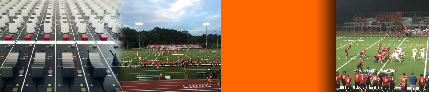 Audio Archive of MN at Penncrest on Friday, 9-2-16