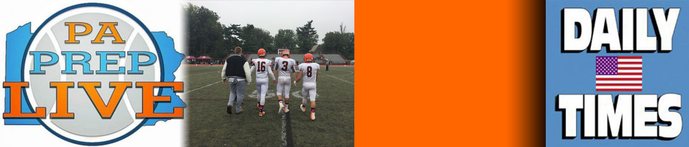 PA Prep Live: Marple Newtown preps for Ridley with rout of Lower Merion