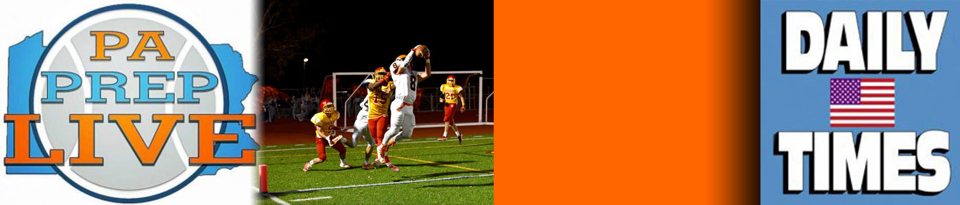 PA Prep Live: Marple Newtown rebounds with come-from-behind win
