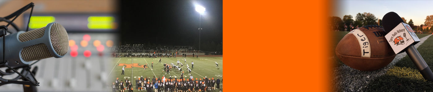 Audio Archive of Strath Haven at MN on Friday, 10-28-16 – MN wins share of Central League title!