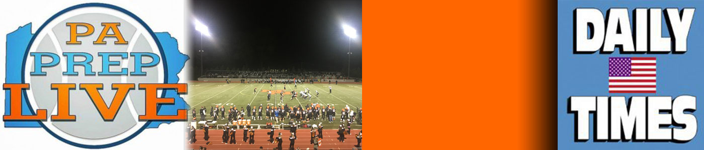 PA Prep Live: Weathers' career night helps end Marple Newtown's title drought
