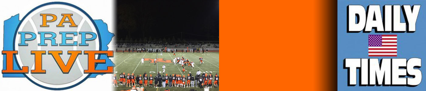 PA Prep Live: Defense dominates in Marple Newtown's first home playoff win
