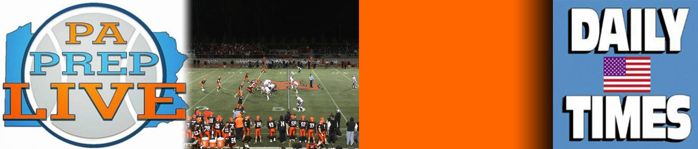 PA Prep Live: Mathes, Fillman help Marple Newtown boot West Chester East in OT