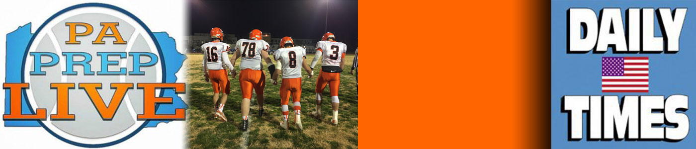 PA Prep Live: Paoltetti's record 'means nothing' to him amid Marple Newtown loss