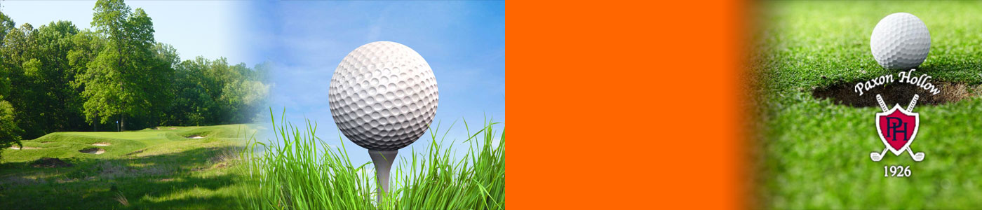 2nd Annual Golf Outing on June 8th hosted by the MN Football Boosters Club
