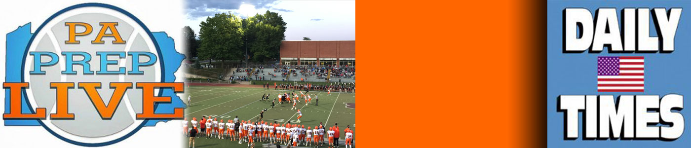 PA Prep Live: Shelly, Marple Newtown remain united to topple Radnor