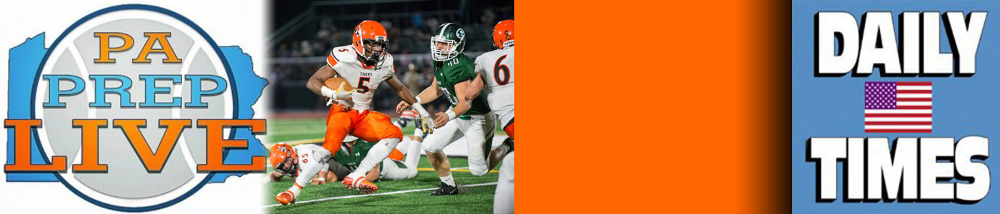 Delco Football Friday: Haverford-Marple Newtown is the big game this weekend