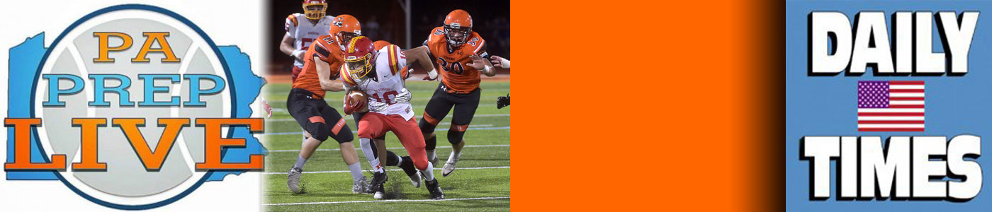 PA Prep Live: Defense allows Haverford waltz to a win over Marple Newtown