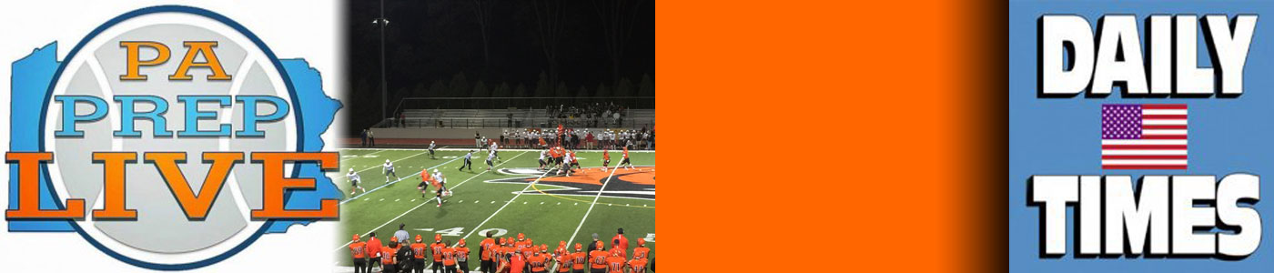 PA Prep Live: Marple Newtown takes stock, starts anew with rout of Harriton
