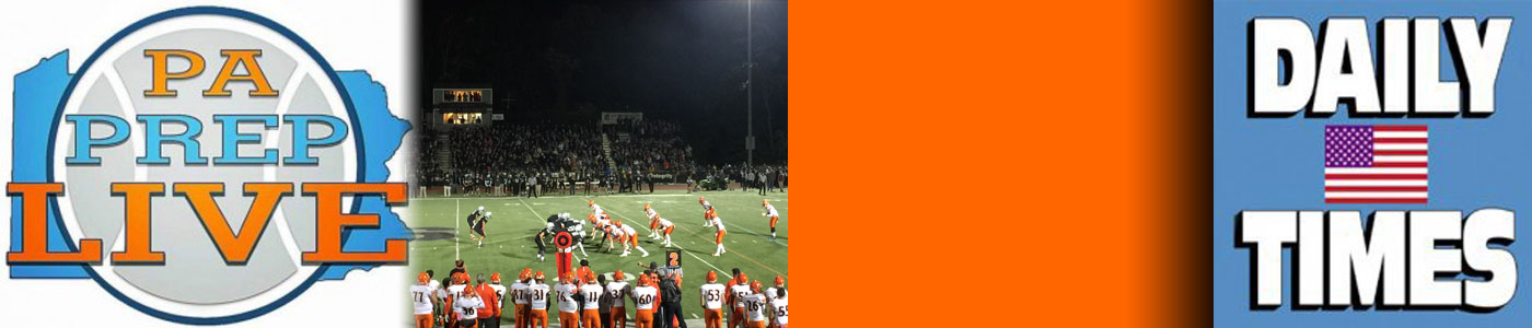 PA Prep Live: Weathers carries Marple Newtown past Strath Haven