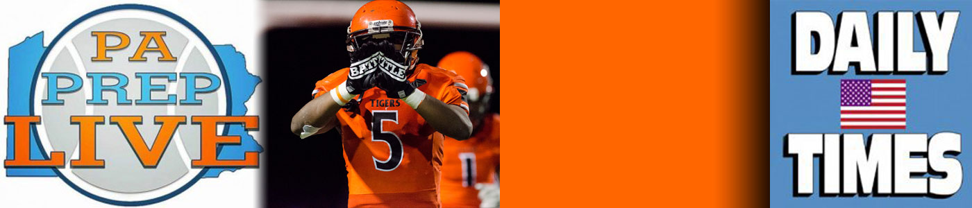 Weathers churns out four scores, Marple Newtown notches another playoff win