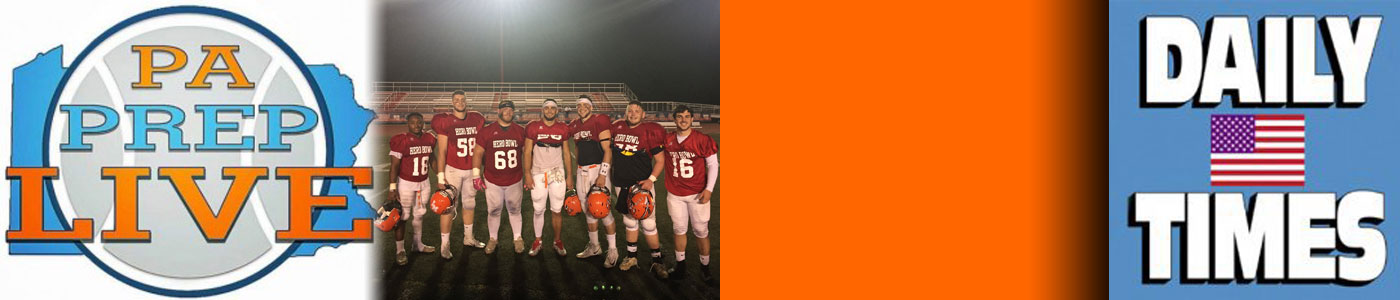 PA Prep Live: Offense is for kicks as Red Team all-stars squeeze by Blue Team at Hero Bowl